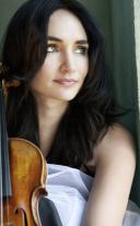 Photo of Eva León