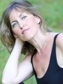 Photo of Olga Vinokur